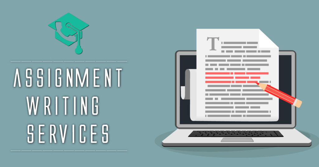 Merits and demerits of hiring an assignment writing company