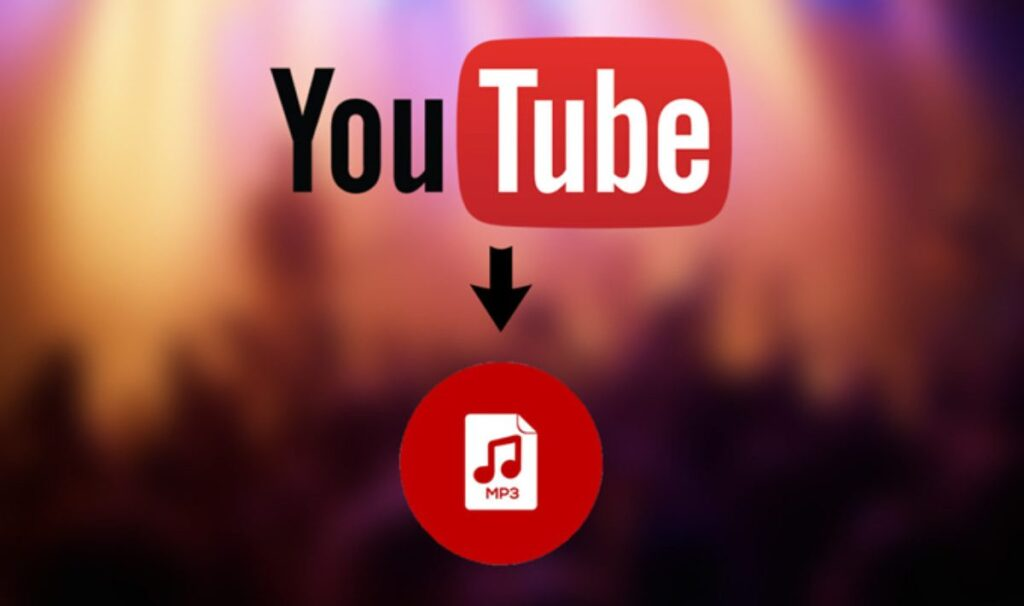 How to Convert YouTube to MP2 Fast & Easily
