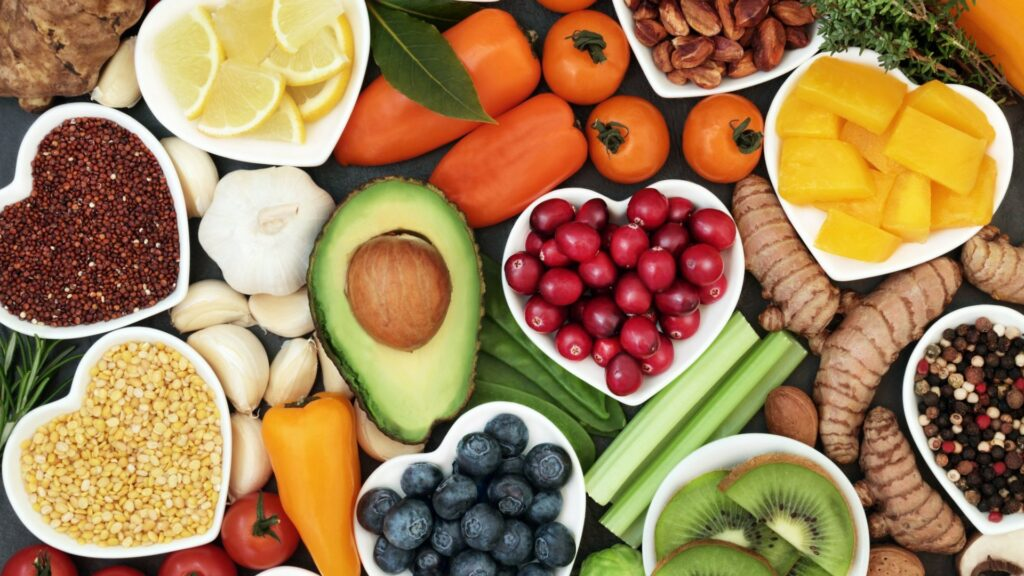 Harvard Health Ad Watch: Are nutritional drinks actually good for you?