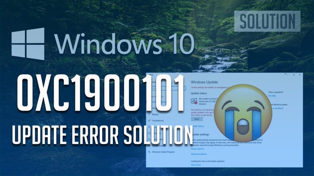 Pii_email_b47d29538f12c20da426] Error Solution 2020