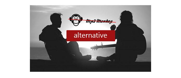 MP3 Monkey Alternative | 11 Best MP3 Downloader