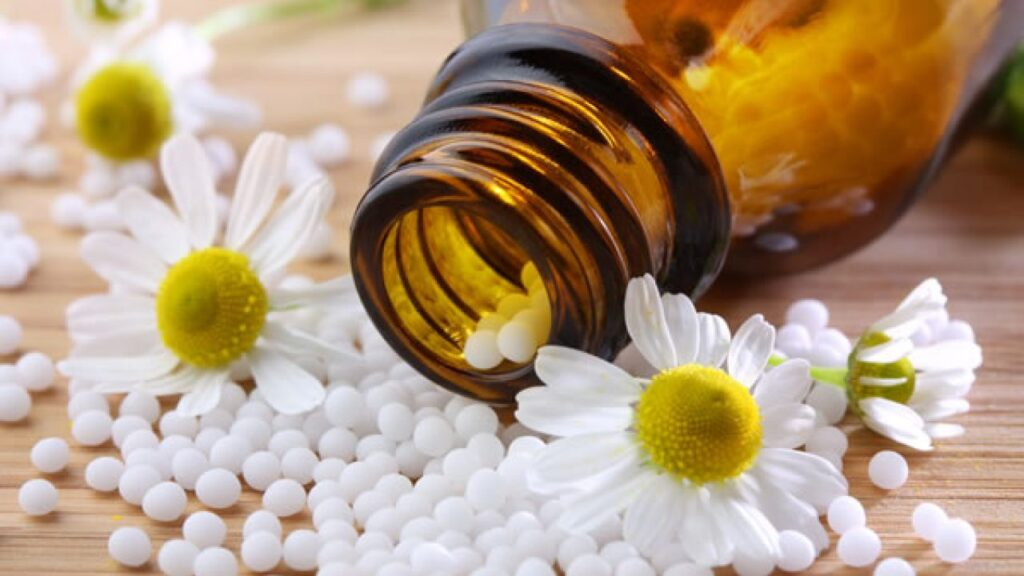 Fighting Corona Virus: Discover the Benefits of Homeopathy for Well Being