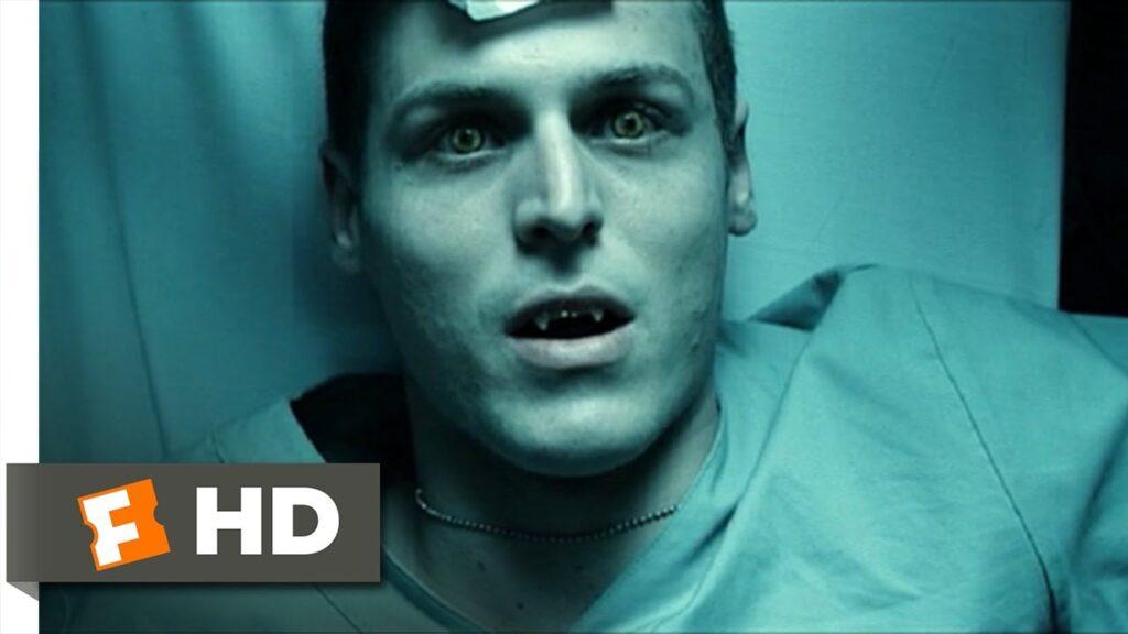 7 Not-So-Scary Vampire Movies To Stream Instead Of 'Morbius'