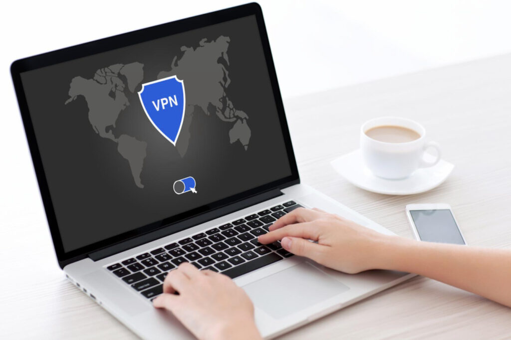 Is It a Good Idea to Use a VPN to Buy Games?