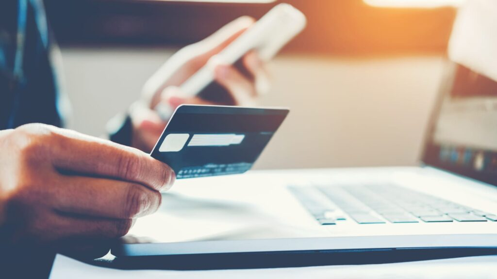 9 Common Credit Mistakes and How to Avoid Them