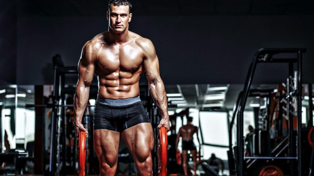 Are SARMs Safe and Should I Take Them?