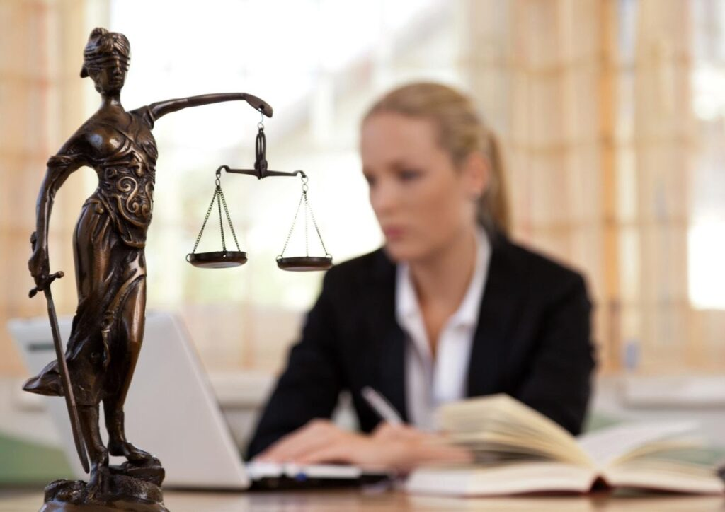 What Are the Different Types of Compensatory Damages?