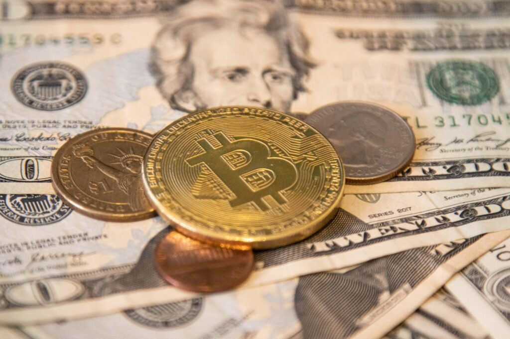 Bitcoin Exchange: 5 Tips for How to Buy and Use Bitcoin