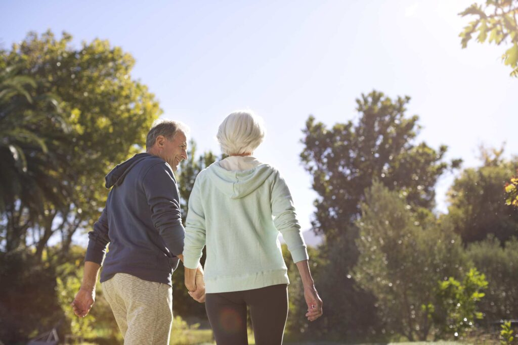 How to Live Longer: 5 Tips That Really Work